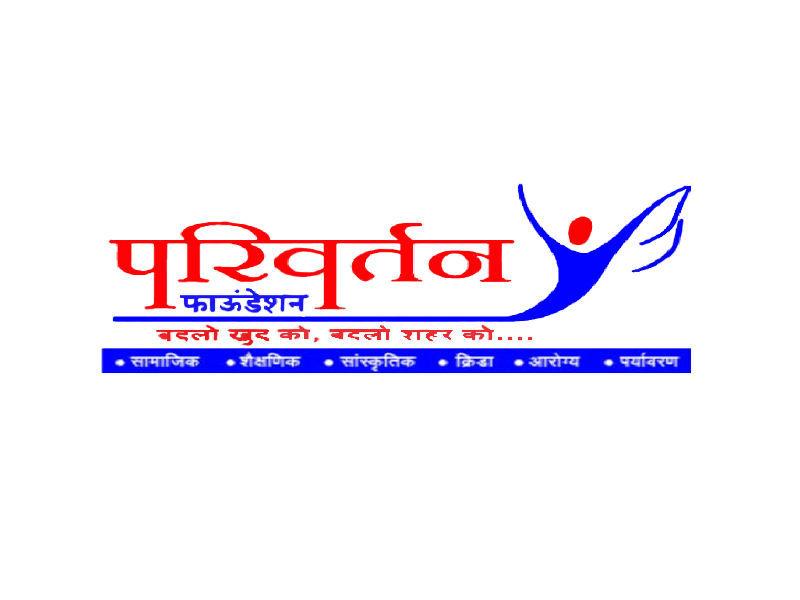 Parivartan Foundation