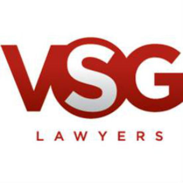 V. S. George Lawyers