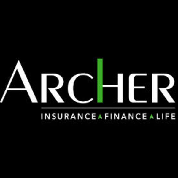 Archer Insurance Corp.
