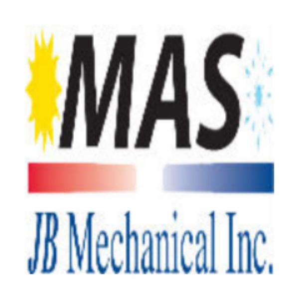 MAS Service