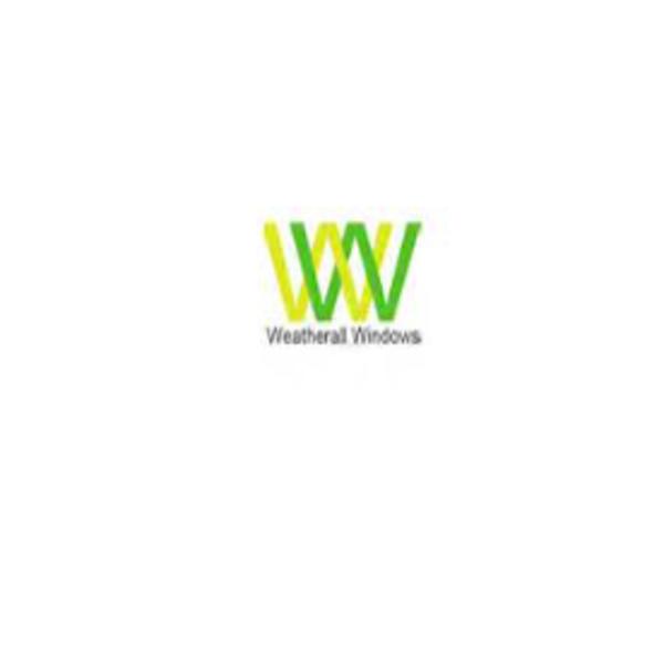 Weatherall Windows