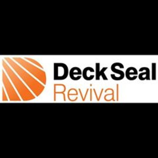 Deck Seal Revival