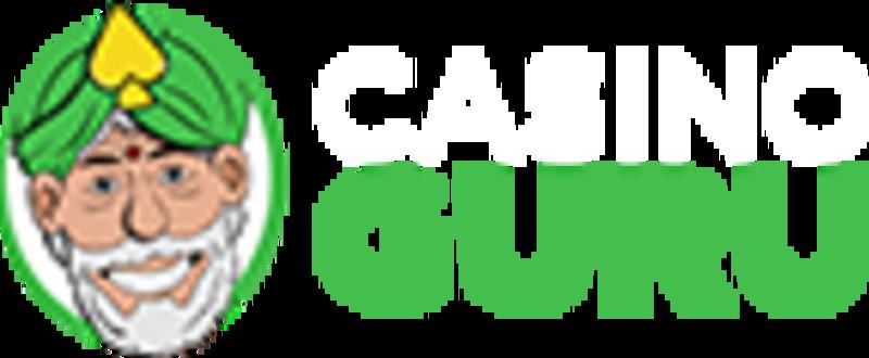 Casino Gurusu