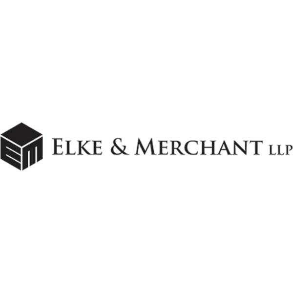 Elke & Merchant LLP