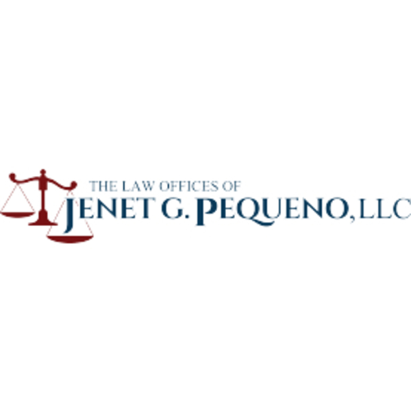 The Law Offices of Jenet G. Pequeno, LLC