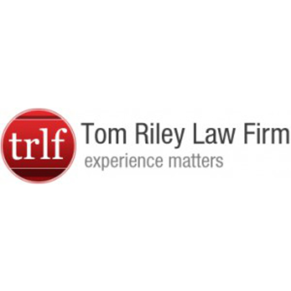 Tom Riley Law Firm, PLC