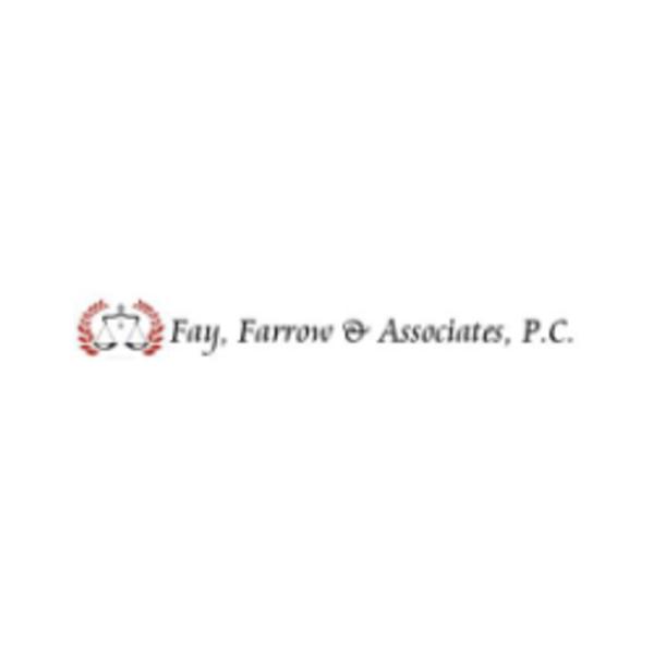 Fay, Farrow & Associates, P.C.