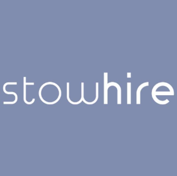 StowHire