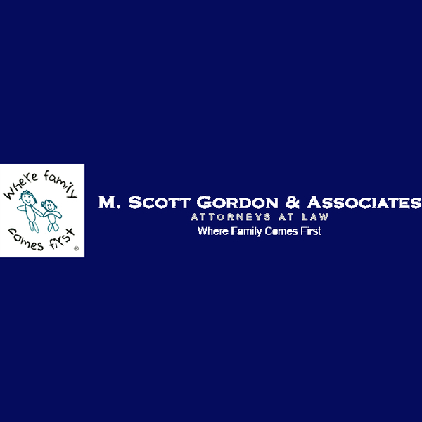 M. Scott Gordon & Associates
