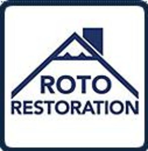 A. Roto Restoration & Budget King Carpet Cleaning