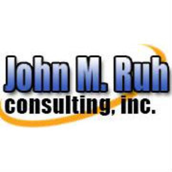 John M. Ruh Consulting