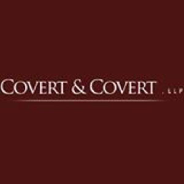 Covert & Covert, LLP