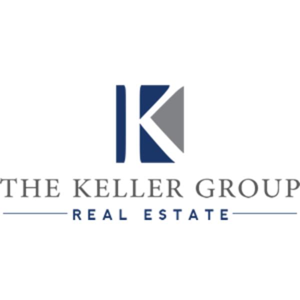 Charles Rutenberg Realty LLC