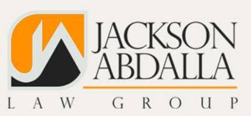 Jackson Abdalla Law Group, P.C.