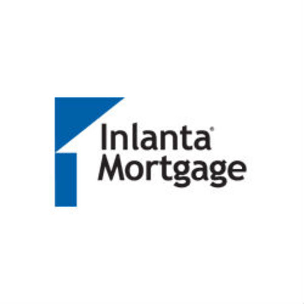 The Plating Team - Inlanta Mortgage
