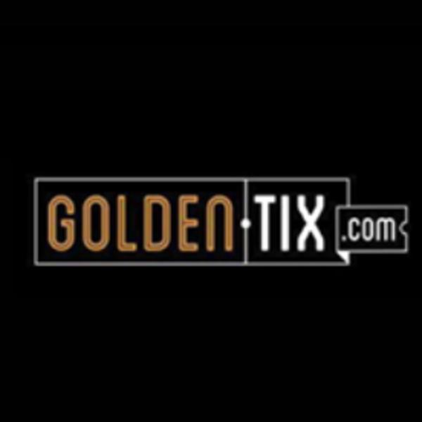 GoldenTix