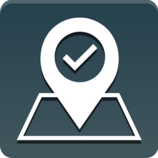 streetlayer API