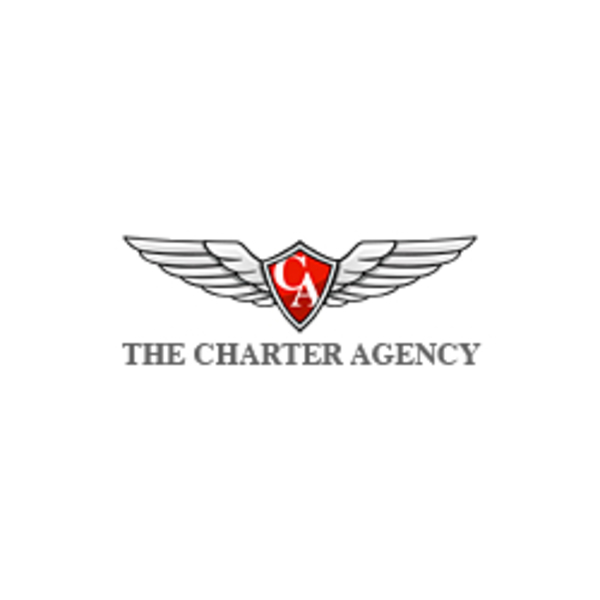 The Charter Agency