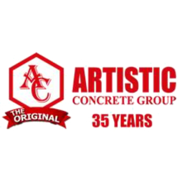 Artistic Concrete Group