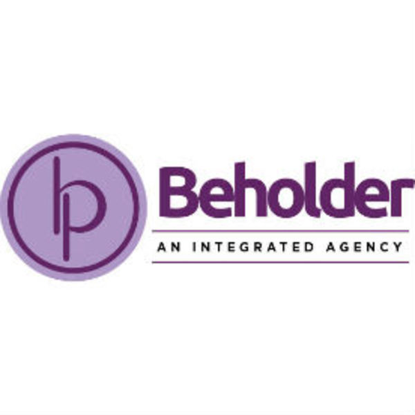 Beholder Productions, Inc.