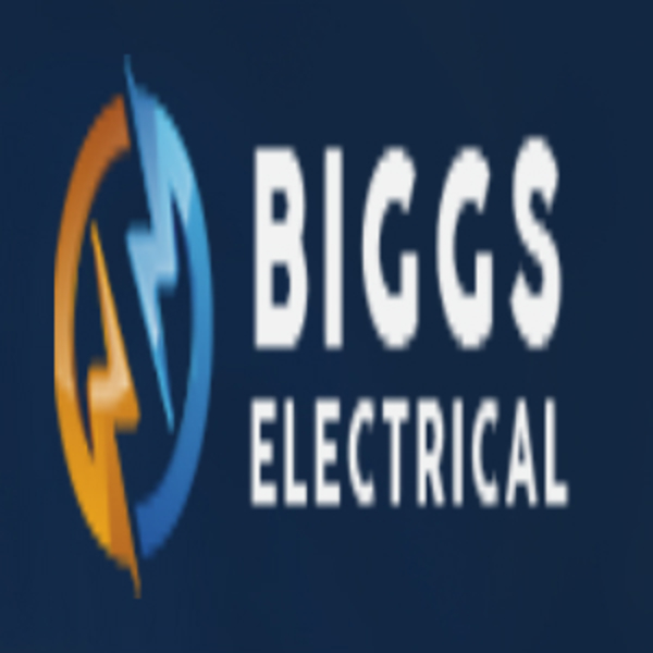 Biggs Electrical