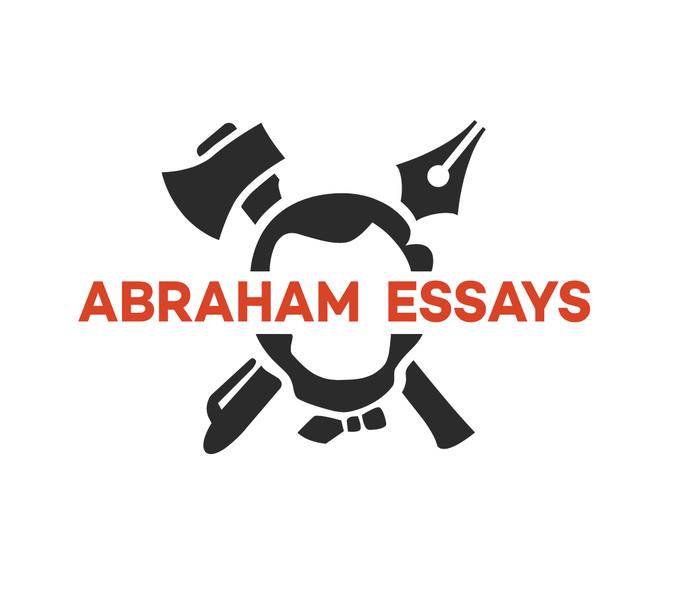 AbrahamEssays