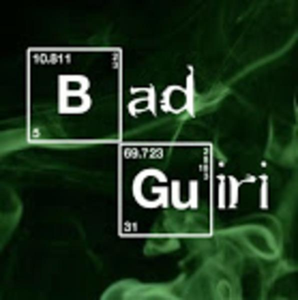 Bad Guiri