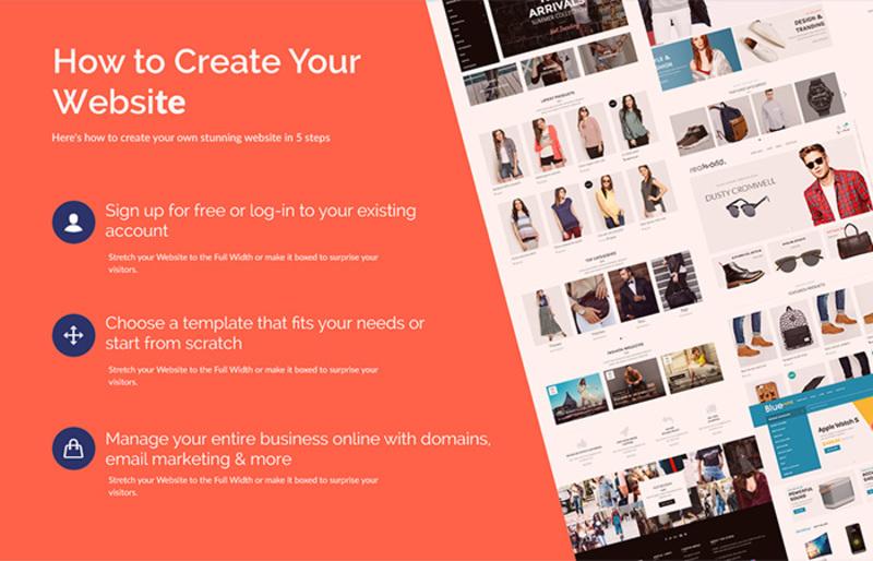 Brotherlabs - E-commerce website development