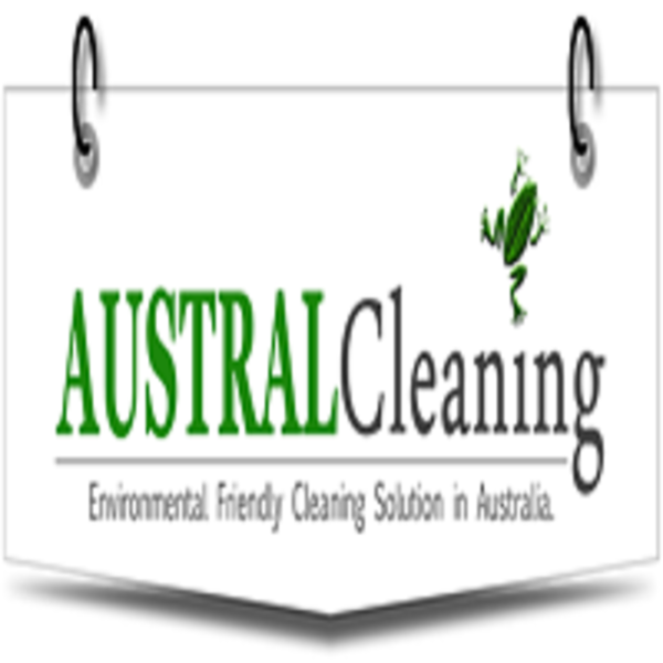 Austral Cleaning Services