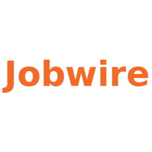 Jobwire.ch