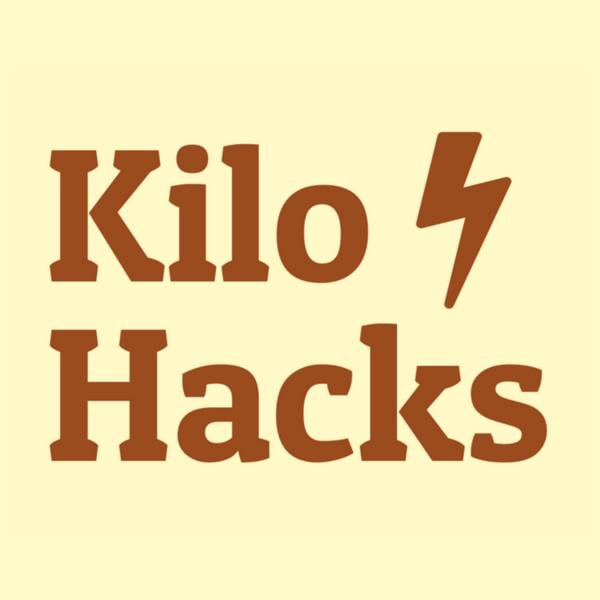 KiloHacks
