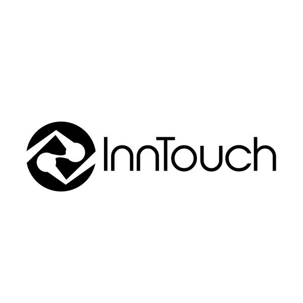 InnTouch
