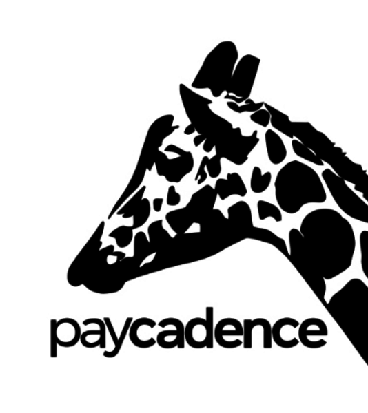 Paycadence Payments