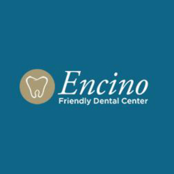 Encino Friendly Dental Center