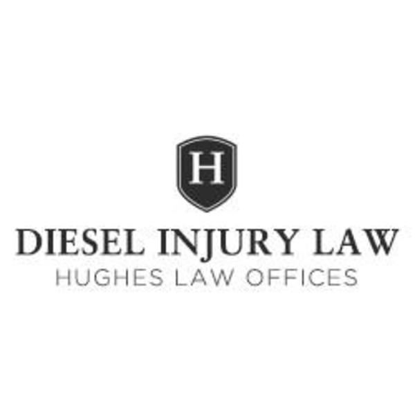 Diesel Injury Law