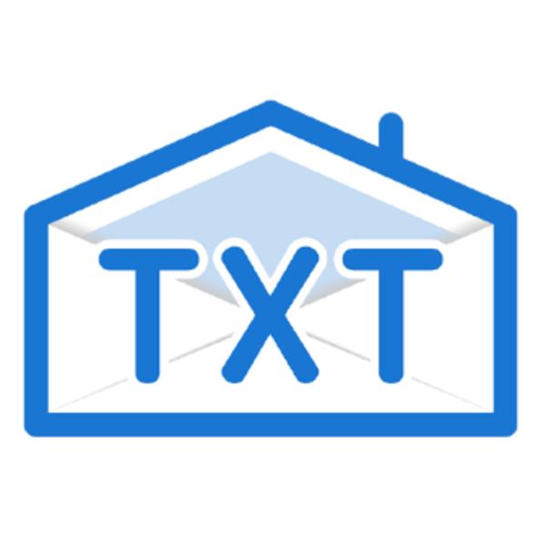 TXT Place