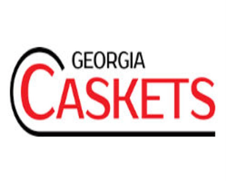 Georgia Caskets