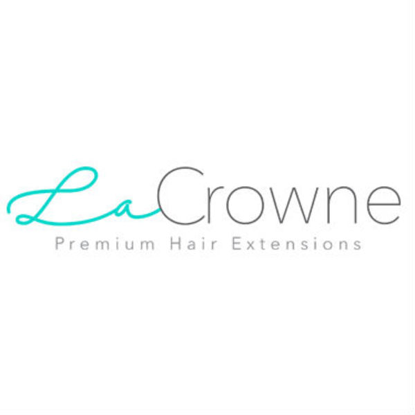 La Crowne Premium Hair Extensions