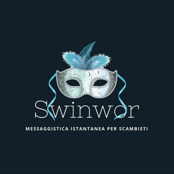 Swinwor