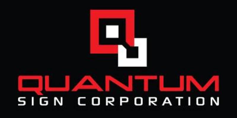 Quantum Sign Corp.