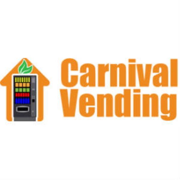 Carnival Vending Pty Ltd