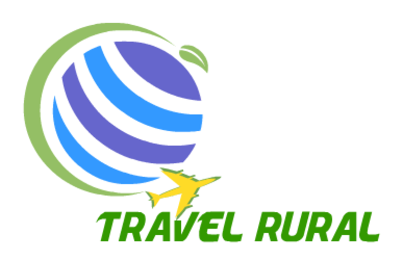Travel Rural