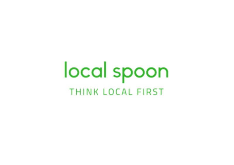 Local Spoon