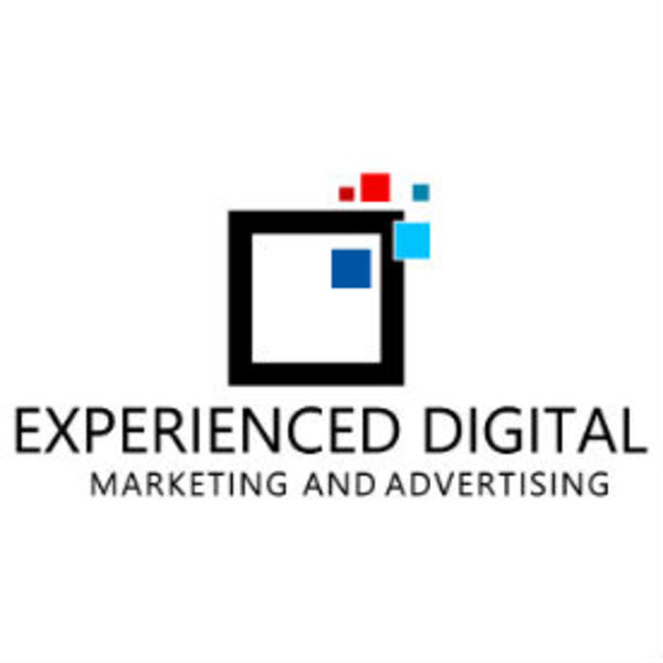 Experienced Digital Marketing and Advertising