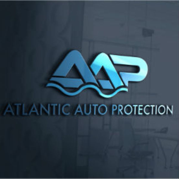 Atlantic Auto Protection