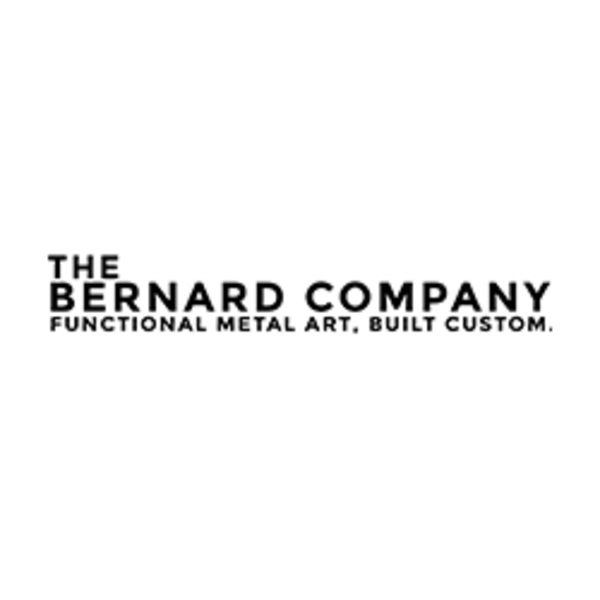 The Bernard Company