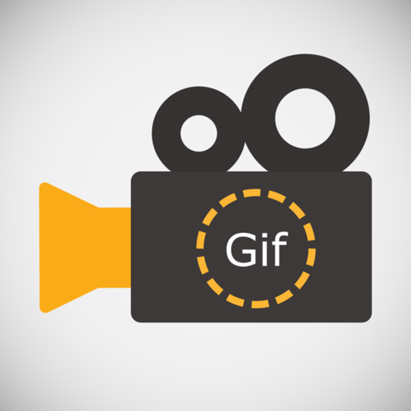 Gif Maker -  Video to GIF | iOS