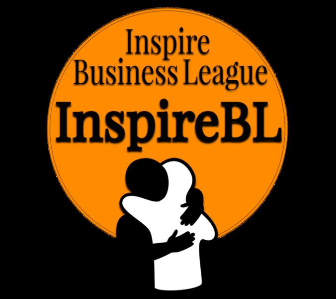 InspireBL (Inspire Business League)