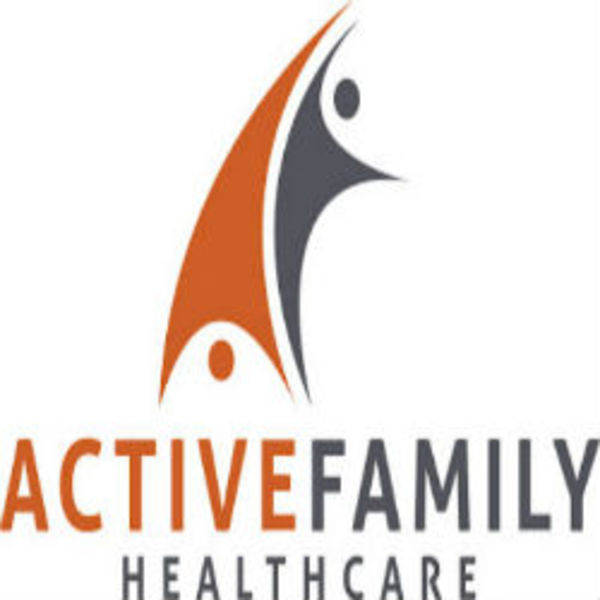 Active Family Healthcare