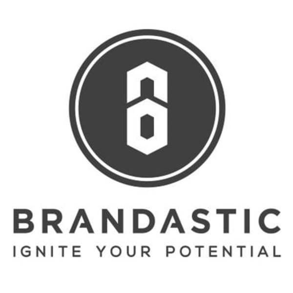Brandastic.com